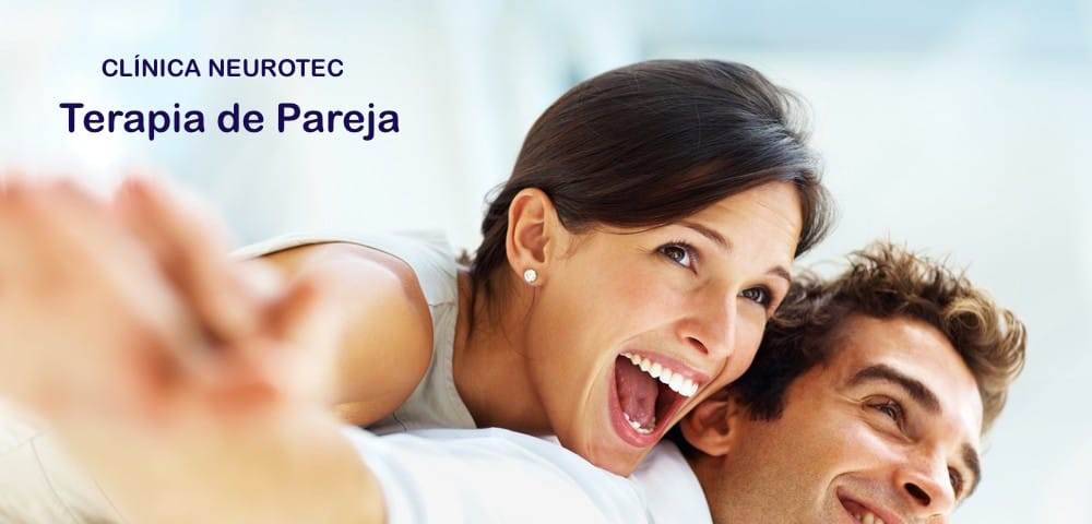 terapia-de-pareja-1000x480