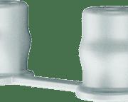 Estimulador Nasal - Material para logopeda 4