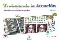 TRABAJANDO-LA-ATENCION.-INICIAL.-EJERCICIOS-CON-IMAGENES-FOTOGRAFICAS