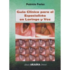 guia-clinica-para-el-especialista-en-laringe-y-voz