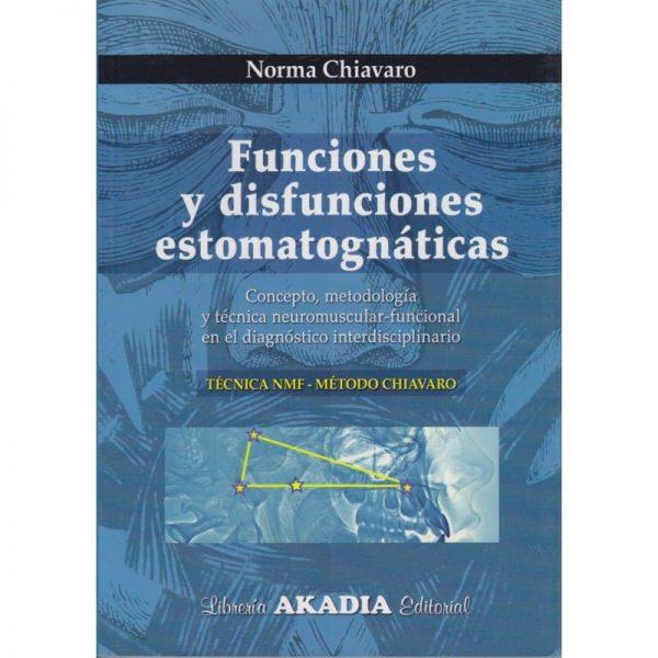 funciones y disfunciones estomagmaticas
