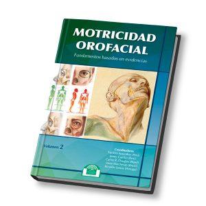 orofacial2