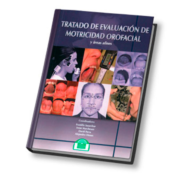 tratado-motricidad-orofacial