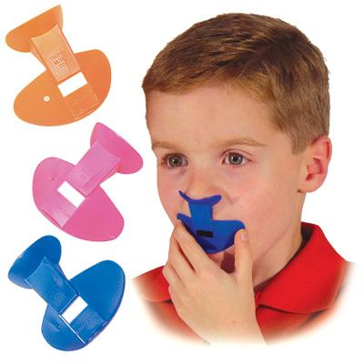 flauta nasal