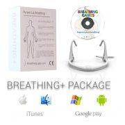 breathing labs 2