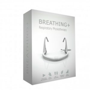 breathing labs