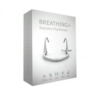 breathing labs